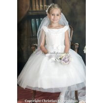 ballerina first communion dress 15
