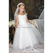first communion dress natalie 18
