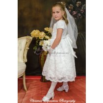 first communion dress style jennifer