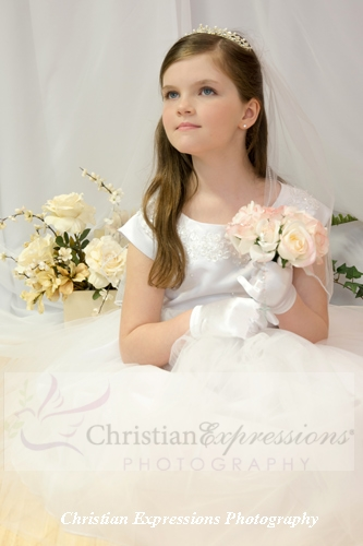 first communion dresses in Rhode Island