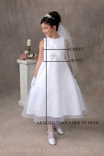 first communion dresses - veils - boys communion suits